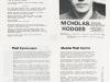 1985 Nicholas Hodges