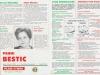 1992 Penni Bestic