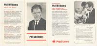 1968-Phil-Williams-Leaflet-1
