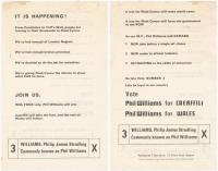 1968-Phil-Williams-Leaflet-3