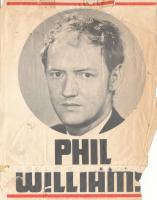 1968-Poster-Phil-Williams