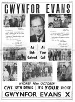 1974m10-Carmarthen-Times-Gwynfor-Evans