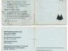 1971-cerdyn-aelodaeth