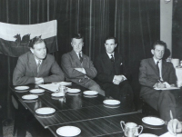 1959-Fflint-Gwynfor-Nefyl-Elystan-JE-b