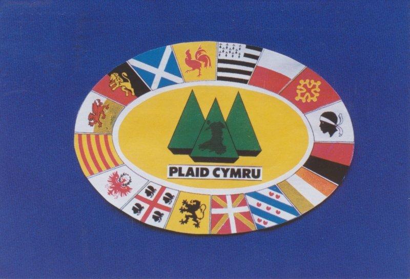 1988-Plaid-yn-Ewrop-b