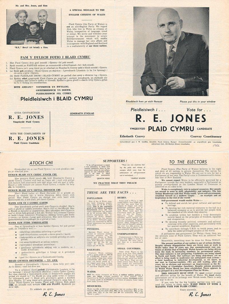 1976-Conwy-R-E-Jones