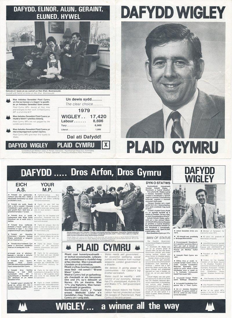 1984-Dafydd-Wigley-Arfon-b