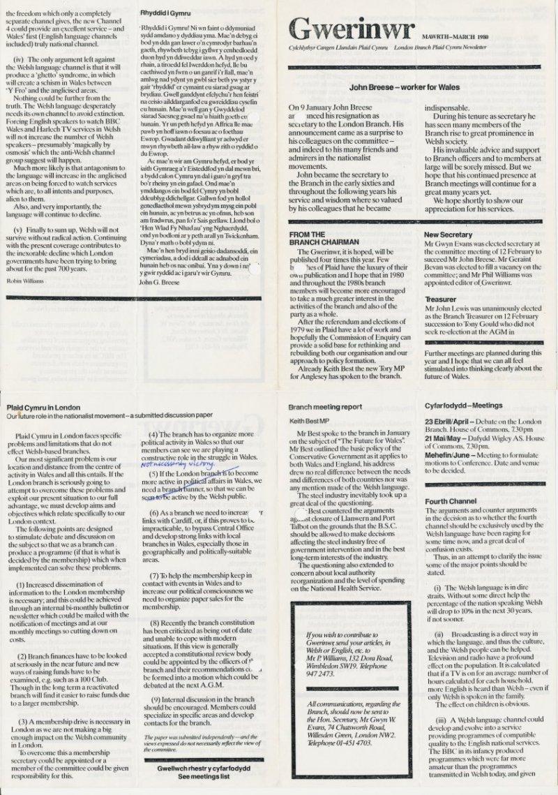 1980m03 Gwerinwr