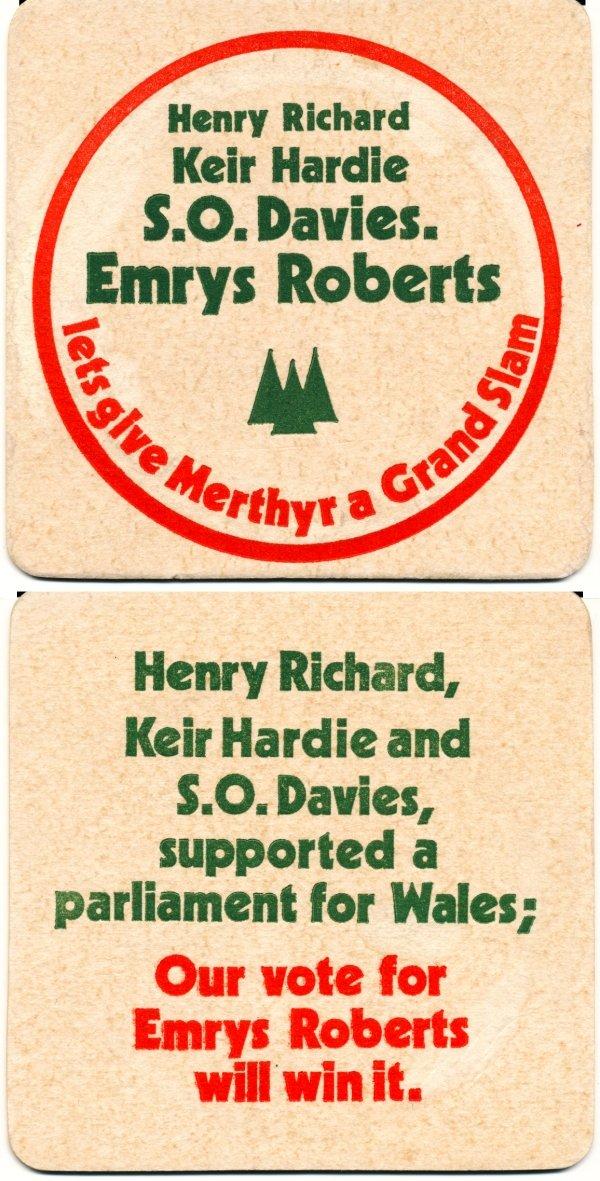 1972-Mat-Emrys-Roberts-b
