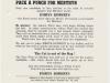 1970x Emrys Roberts Merthyr Punch