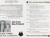 1983x Islwyn Allan Pritchard