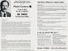 1985 Gwent Jim Criddle