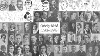 oriel00-oriel-y-blaid-1932-1938