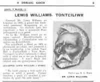 oriel01-lewis-williams