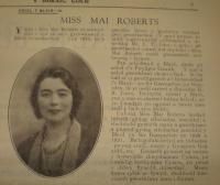 oriel16-miss-mai-roberts