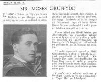 oriel21-moses-grufudd
