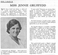 oriel35-jennie-gruffydd