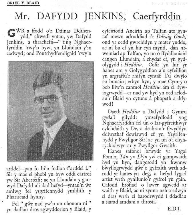 oriel54-dafydd-jenkins
