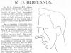 oriel13-r-o-rowlands