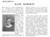 oriel26-kate-roberts