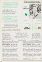 1976m10 Pentyrch Byelection 1