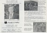 1976m10 Pentyrch Byelection 2