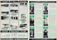 1981 Pontypridd Six