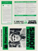 1982Clayton Jones