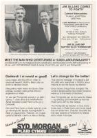 1989 Syd Morgan Meetingb