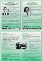 1993m09 Taff Ely By Election