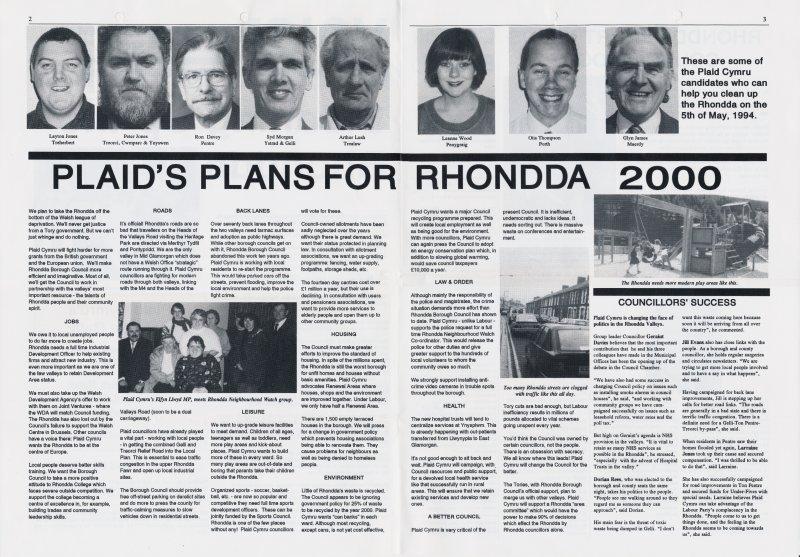 1994m04 Voice Rhondda P34