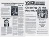 1994m04 Voice Rhondda P12