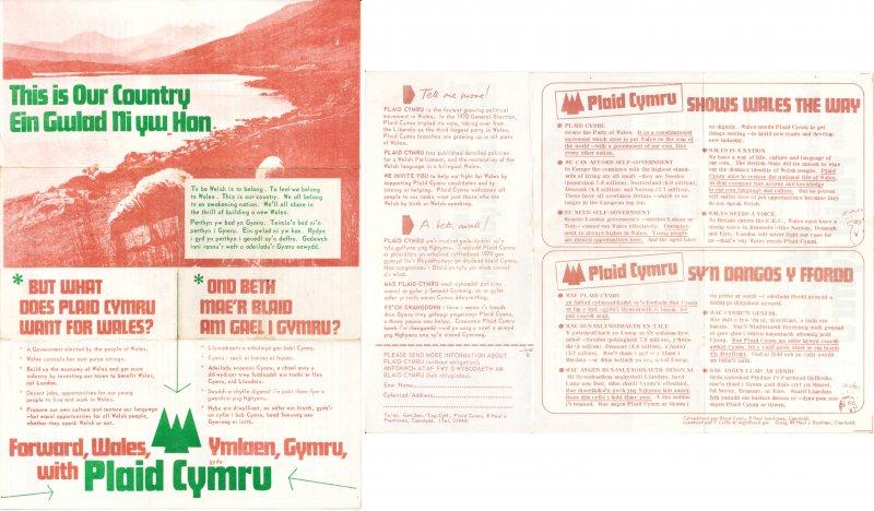 1974-Ein-Gwlad
