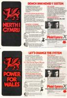 1973 Nerth i Gymru