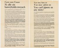 1974x Caru neu Casau