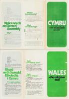 1974x Senedd i Gymru
