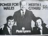 1974 Nerth i Gymru