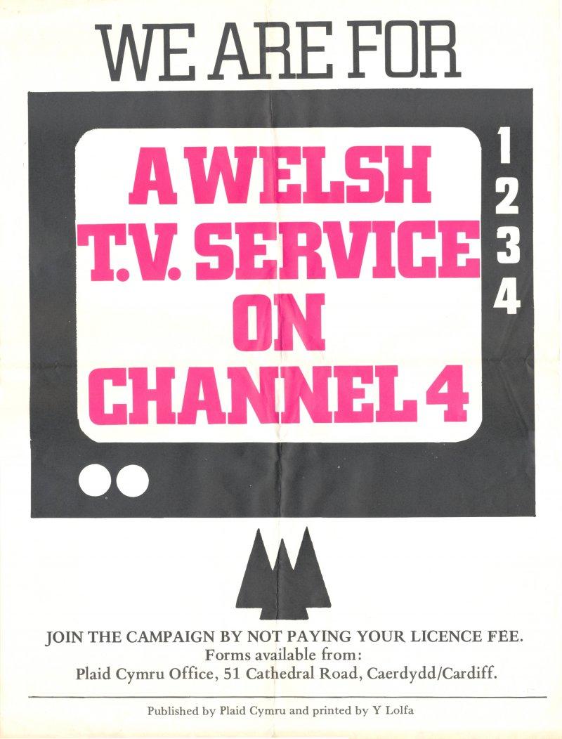 1980-Welsh-TV-Service