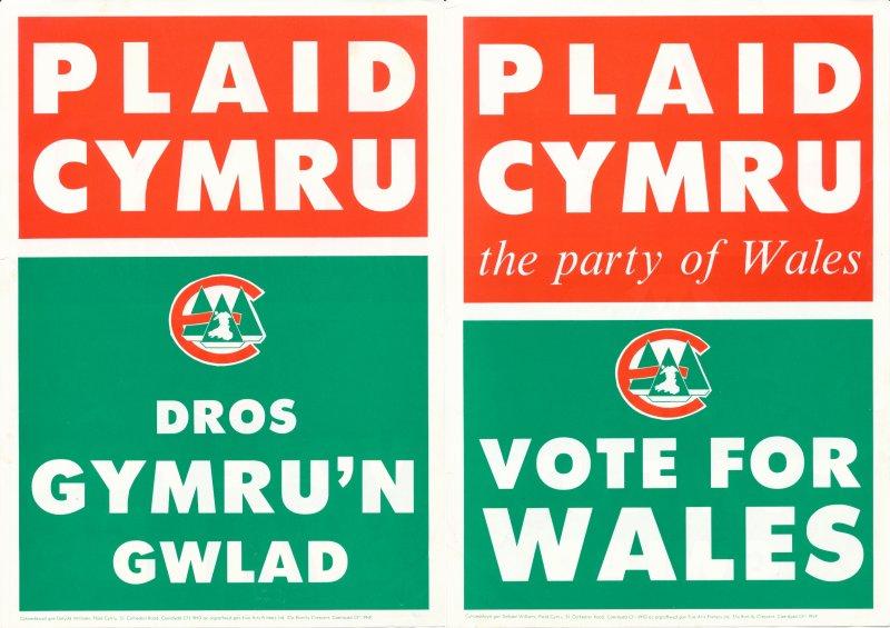 1990-Plaid-Cymru