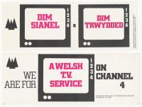 1980-Dim-Sianel-Sticer