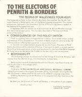 1980-Electors-of-Penrith