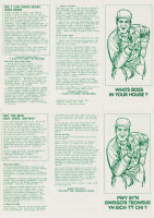 1980x Dyn drws Nesaf