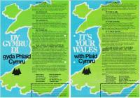1998x Dy Gymru Di