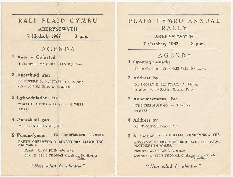 1967-Rali-Aberystwyth