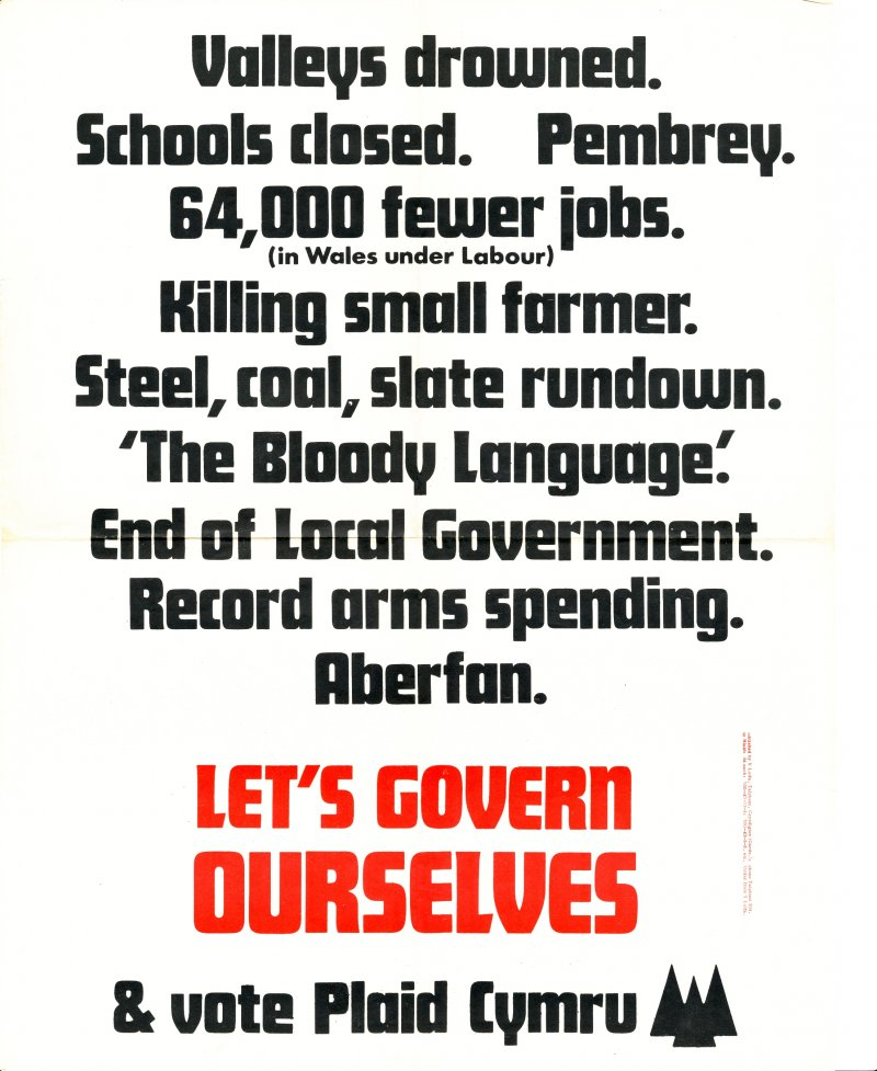 1968-Poster-Govern-Ourselves