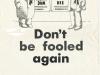 1964DontBeFooledb