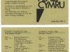 1967-68plaid-cymru-coleg-aberb