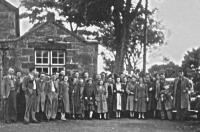 1948 Ysgol Haf Dyffryn Ardudwy