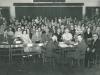 1953 Ysgol Haf Wyddgrug