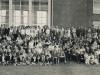 1960 Ysgol Haf Caerdydd
